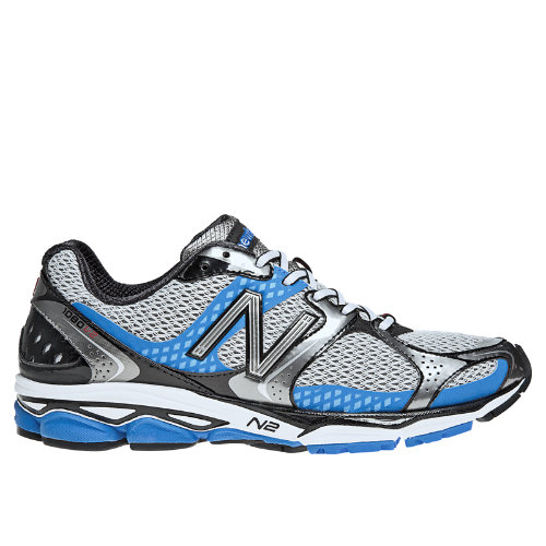 New Balance 1080 Mens Road Shoes (M1080BB2)