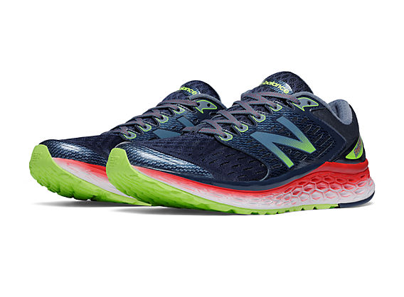 new balance 1080 for men