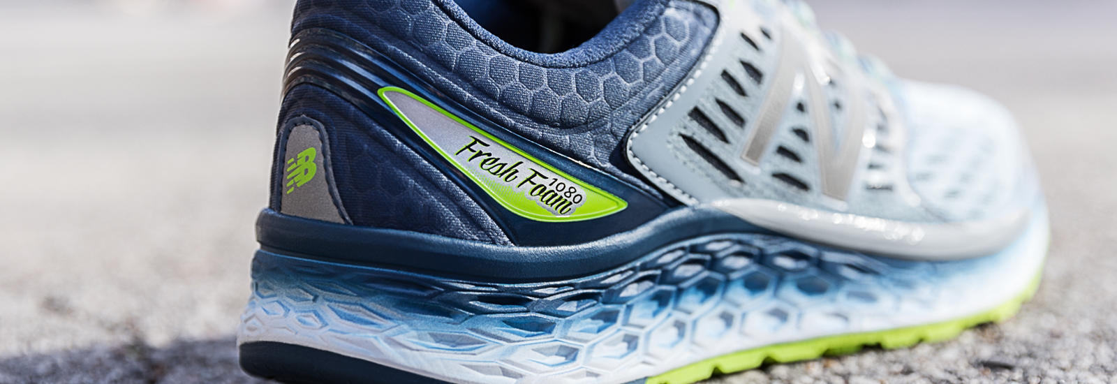 1080 new balance running shoes