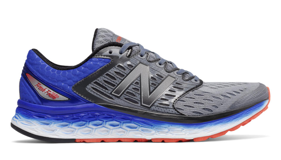 new balance 1080 mens running shoes
