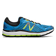 New Balance 1260v7, Bolt with Green