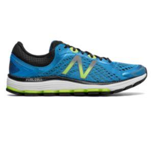 뉴발란스 New Balance Mens 1260v7,Bolt