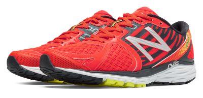 New Balance 1260v5 Men's NBx Shoes   M1260GO5