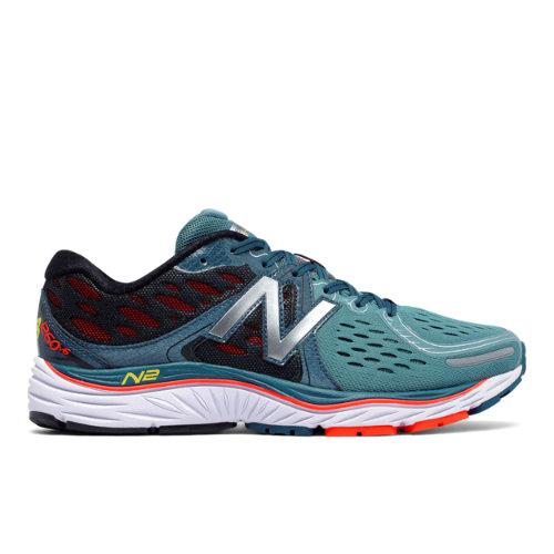 New Balance : New Balance 1260v6 : Men's Footwear Outlet : M1260OG6