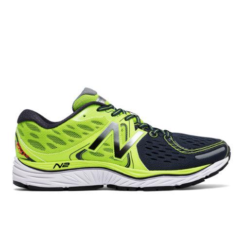 New Balance : New Balance 1260v6 : Men's Footwear Outlet : M1260YG6