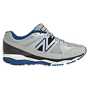 New Balance 1290, Grey with Blue