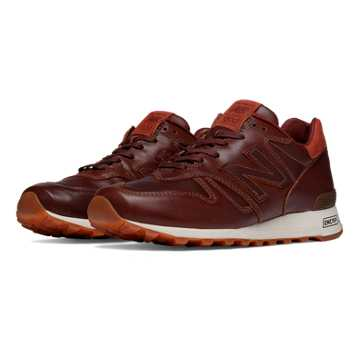 New Balance 1300 Explore by Sea, Brown