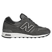 New Balance 1300, Grey