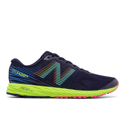 New Balance : New Balance 1400v5 : Men's Spikes & Competition : M1400BY5
