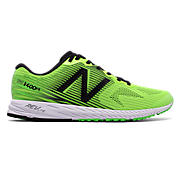 New Balance 1400v5, Lime with Green & Black