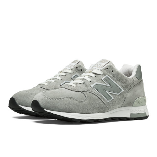 New Balance : 1400 Connoisseur : Men's Made in US Collection : M1400JGY