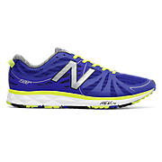 1500v2, Blue with Yellow