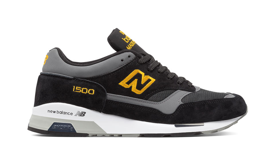 new balance 1500 made in japan