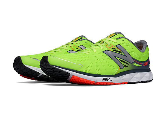tenis new balance 1500 review
