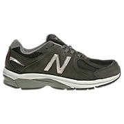 New Balance 2040, Black with Grey