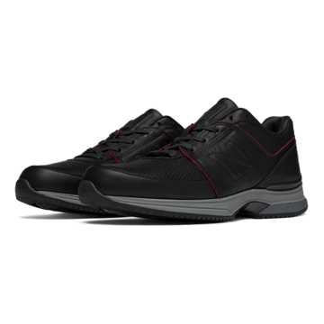 New Balance New Balance 2040v3 Leather, Black