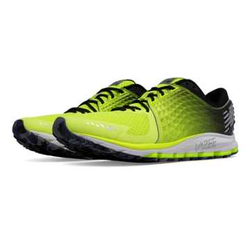 New Balance Vazee 2090, Firefly with Black