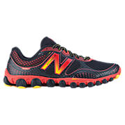 Minimus Ionix 3090v2, Red with Black