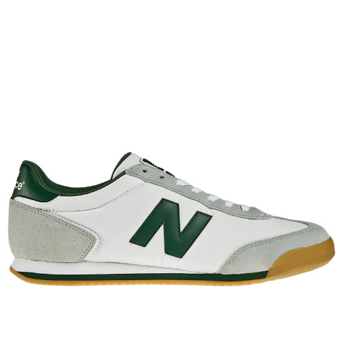 New Balance 360 Men's Lifestyle Shoes | M360WWG