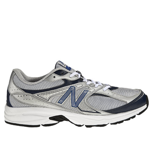 New Balance 380 Men's Running Shoes | M380SB1