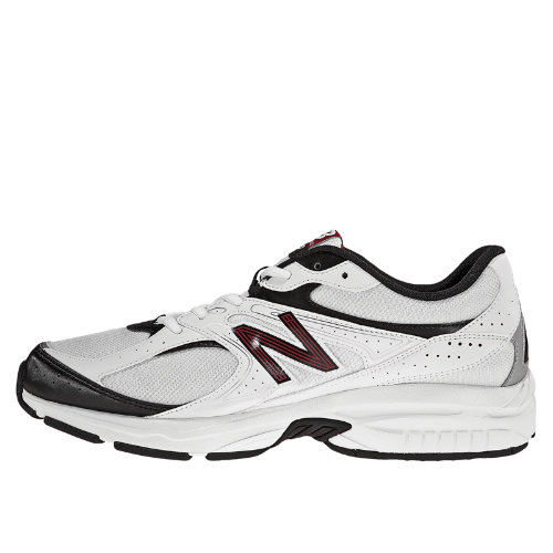 New Balance 380 Men's Running Shoes | M380WR1