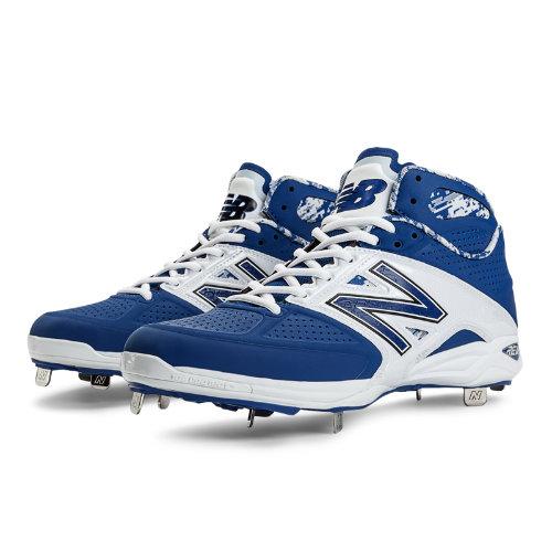 New Balance 4040 Mens Sports Shoes M4040AB2