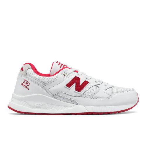 New Balance : 530 Elite Edition : Men's Footwear Outlet : M530ECA