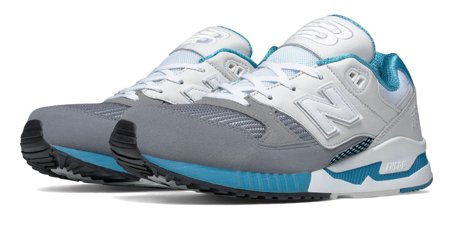 New Balance : 530 Bionic Boom : Men's Footwear Outlet : M530RTC
