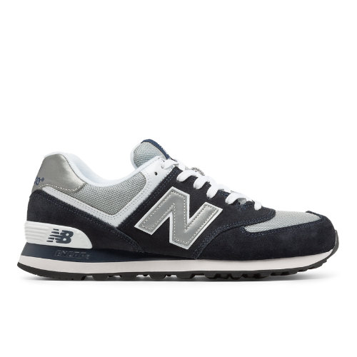 New Balance 574 Men's 574 Shoes