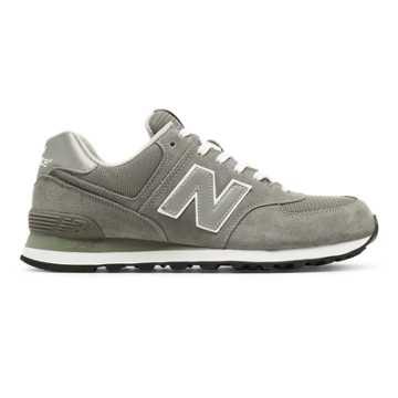 New Balance 574 Core, Grey