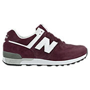 New Balance 576, Port Royale