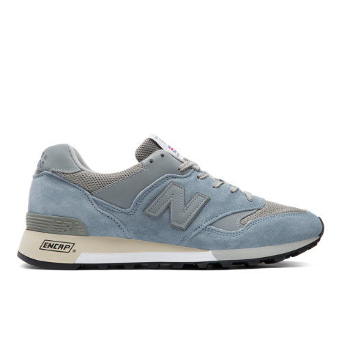 New Balance : 577 Made in UK : Men's Made in UK Collection : M577PBG