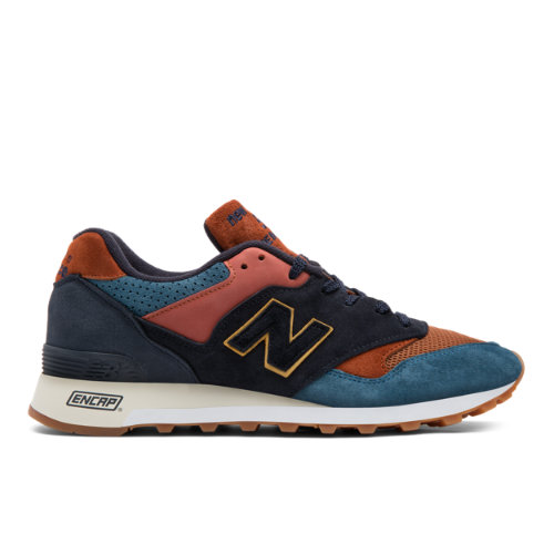 New Balance : 577 Made in UK Yard : Men's Made in UK Collection : M577YP