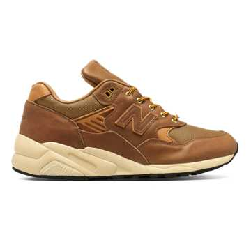 New Balance 585 Danner x NB, Brown