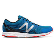 NB New Balance 590v5, Blue with Silver