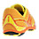 New Balance 700, Orange with Yellow & Black