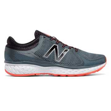 New Balance Hanzo S Men S Shoes Lime Black