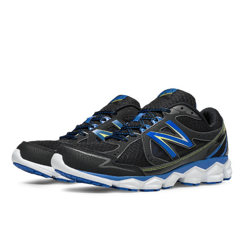 New Balance 750v3 Men's Neutral Cushioning Shoes