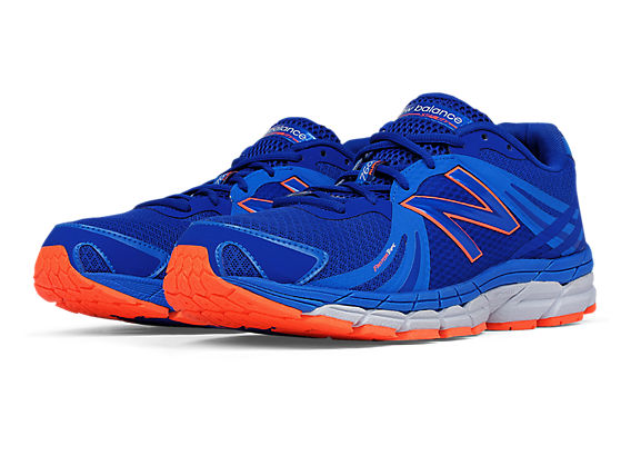 zapatillas new balance 760