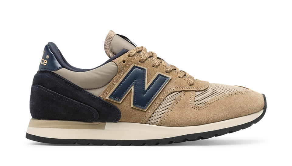 New Balance Suede New Shoes Suede Balance Suede Balance Shoes New vwO80Nnm