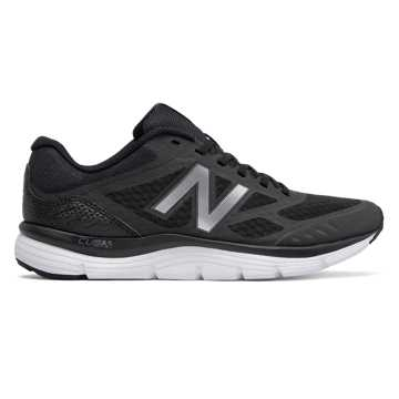 New Balance New Balance 775v3, Black with Thunder