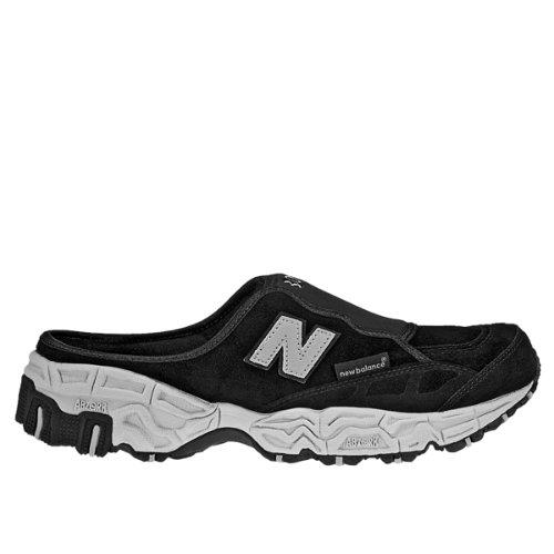 New Balance 801 Mens Slides Shoes Skipxs