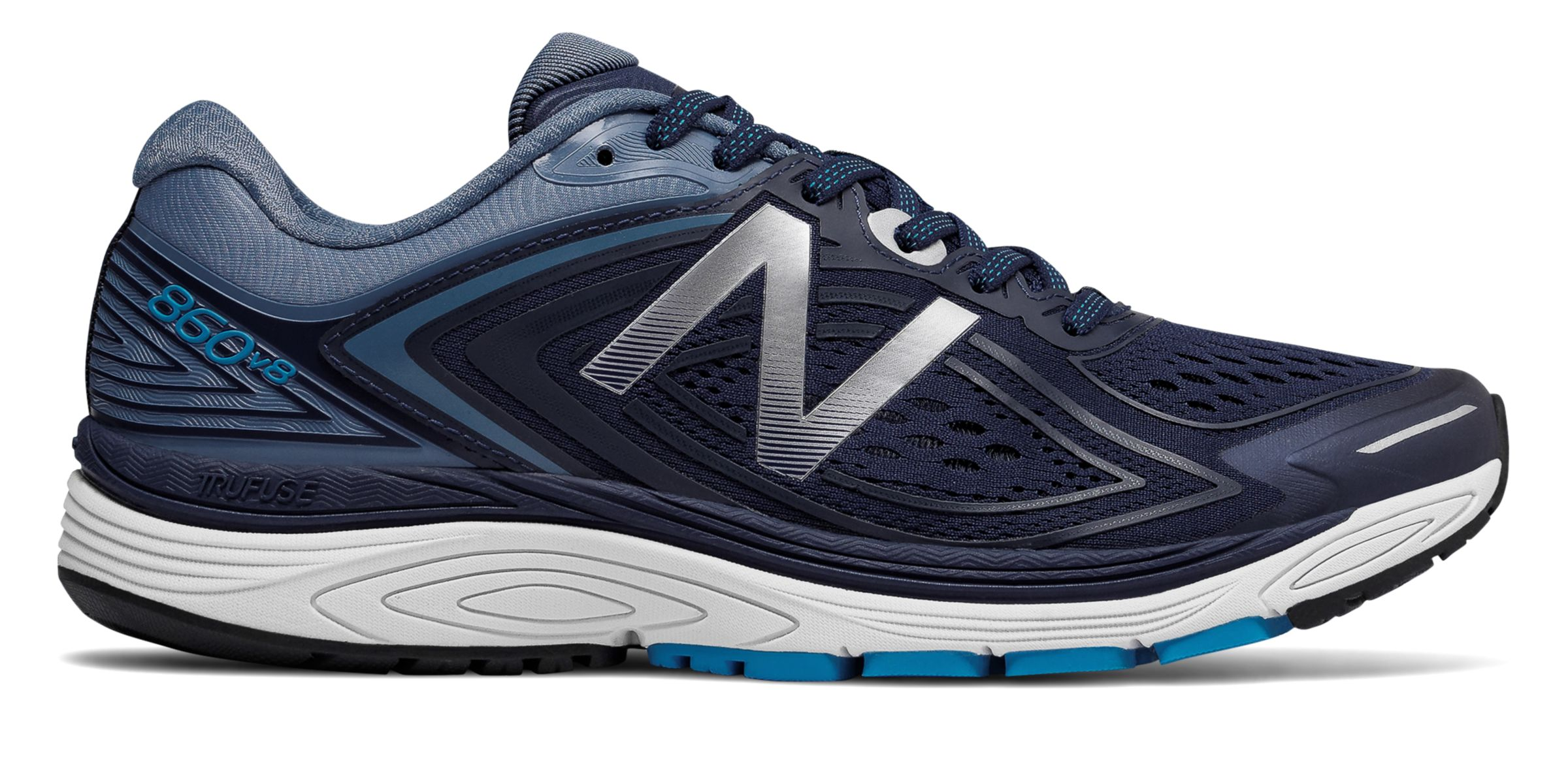De Running Tallas Zapatillas Outlet New Balance Pan8nxHw