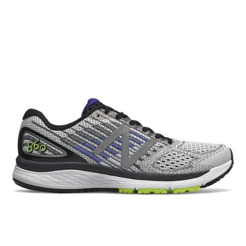 860v9 Men's Stability Shoes - (M860-V9)