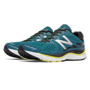 New Balance New Balance 880v6, Castaway with Yellow