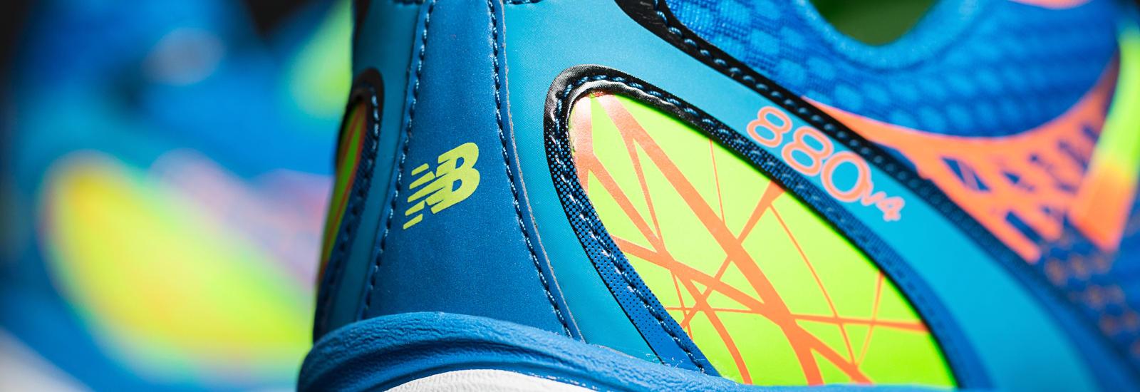new balance 880v4 blue