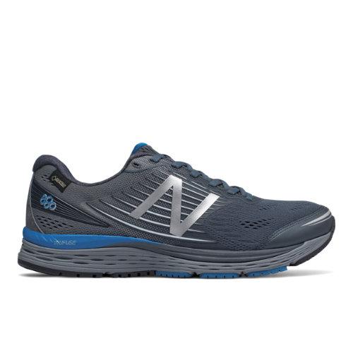 880v8 Men's Neutral Cushioned Shoes - (M880-V8G) M880-V8G