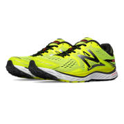 New Balance New Balance 880v6, Hi-Lite with Black