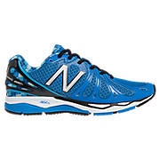 Mens Garmin 890v3, Blue