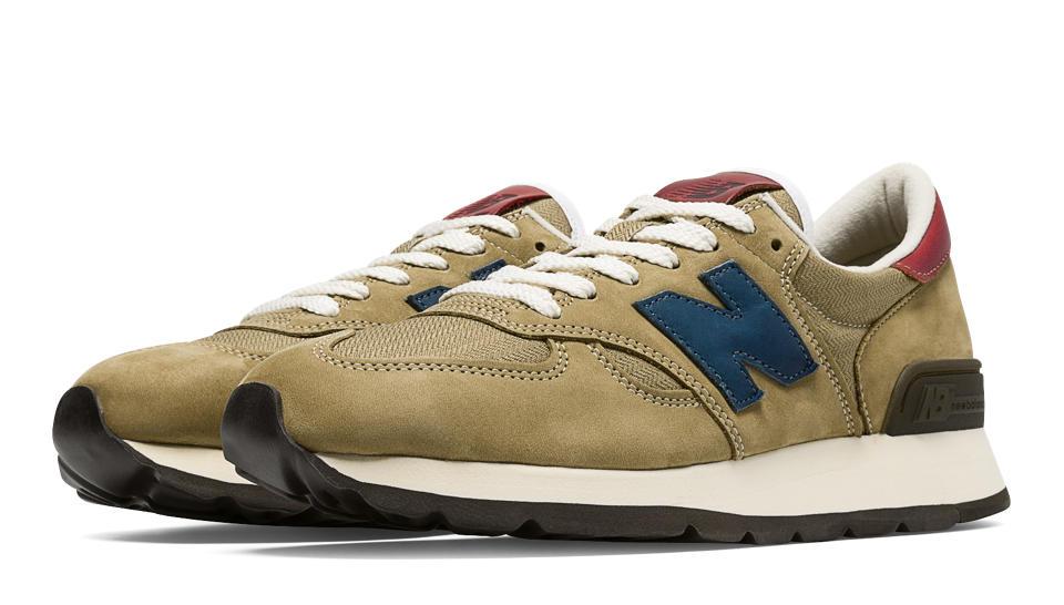 990s new balance